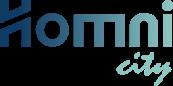 Logo Homnicity